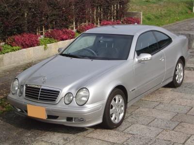 h13clk200avcps