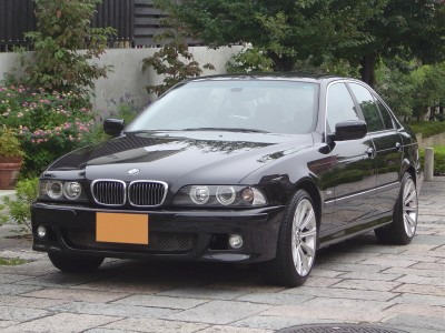 h8bmw528is