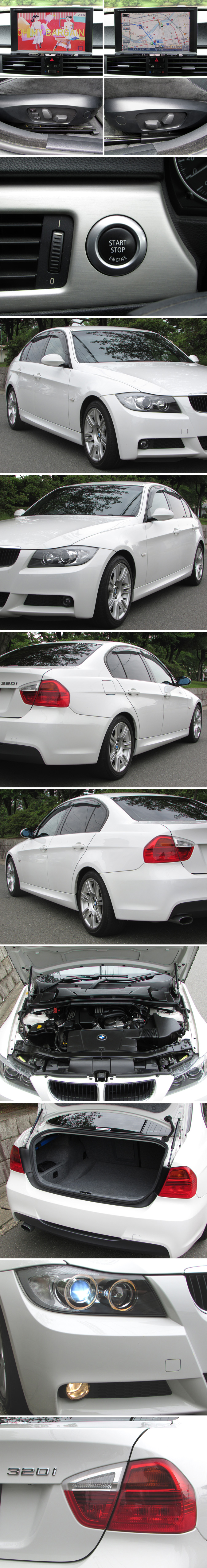 h20bmw320m_spo_hd02